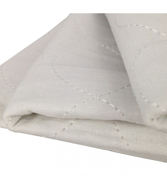 Sofnit 200 Underpads