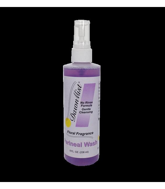 DawnMist Perineal Wash Spray