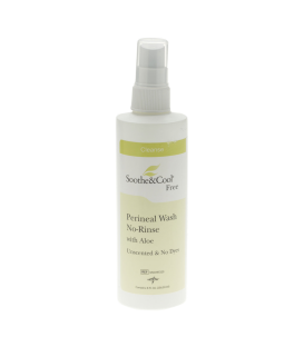 Soothe&Cool Perineal Wash