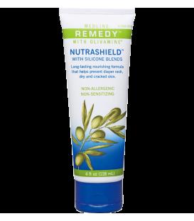 Nutrashield Skin Protectant