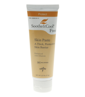 Soothe&Cool Skin Paste