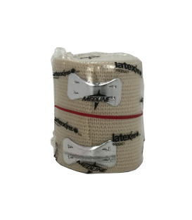 Sure Wrap Elastic Bandage 2""