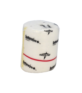Swift Wrap Elastic Bandage