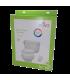 NOVA Toilet Riser