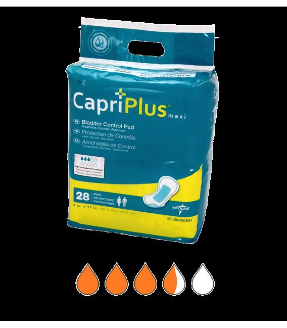 Capri Plus Liners