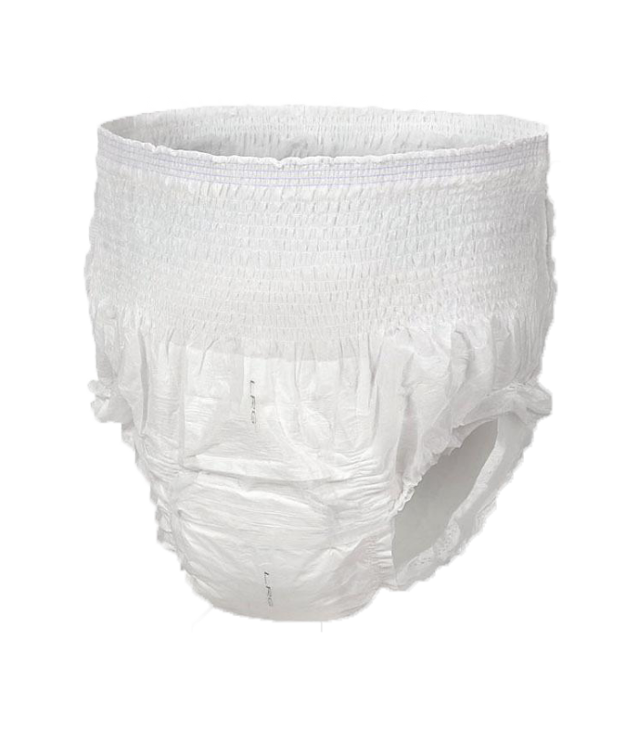 Fitright Super Protective Underwear Cesco Medical