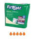 FitRight Super Briefs
