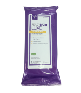 ReadyBath Wipes