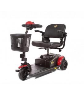 Buzzaround LT 3-Wheel GB107