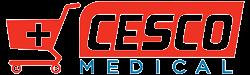 CESCO Medical